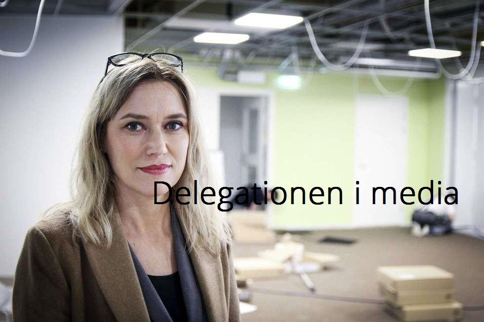 Fotograf: Olle Nordquist